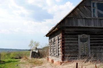 Переселение из аварийного жилищного фонда: программы в РФ, условия и порядок переселения, правила и особенности, Жилищный Кодекс и законы