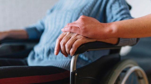 Пенсия неработающим пенсионерам в 2020 году: перерасчет и индексация, последние новости и изменения
