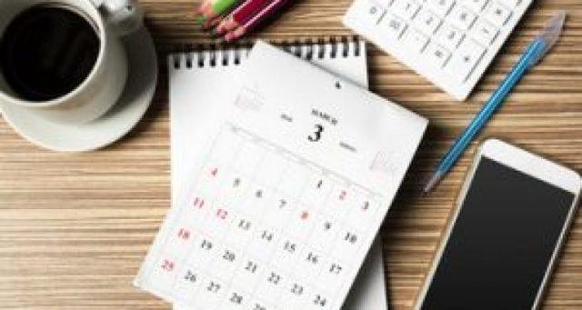 Отпуск по уходу за ребенком: правила и особенности оформления отпускных, сумма и расчет выплат