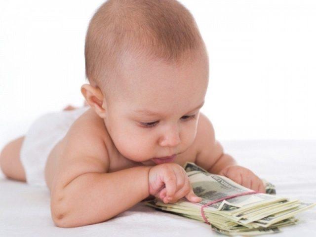 Пособия и выплаты на ребенка в Самаре в 2020 году: федеральные и региональные, размеры выплат, порядок и условия получения, необходимые документы