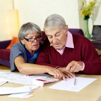 Единовременная выплата накопительной части пенсии: кому положена и условия получения в 2020 году, последние новости и изменения