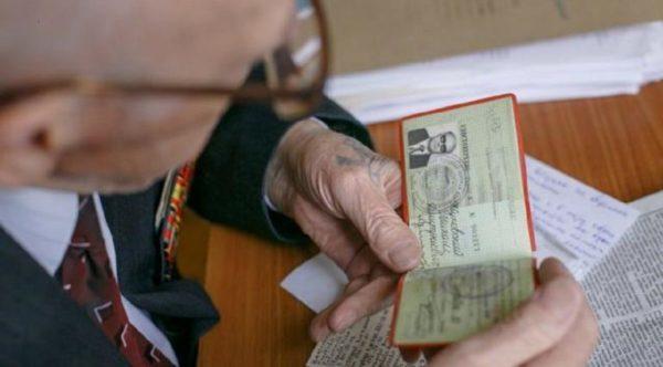 Отпуск ветеранам боевых действий: правила и особенности предоставления, срок