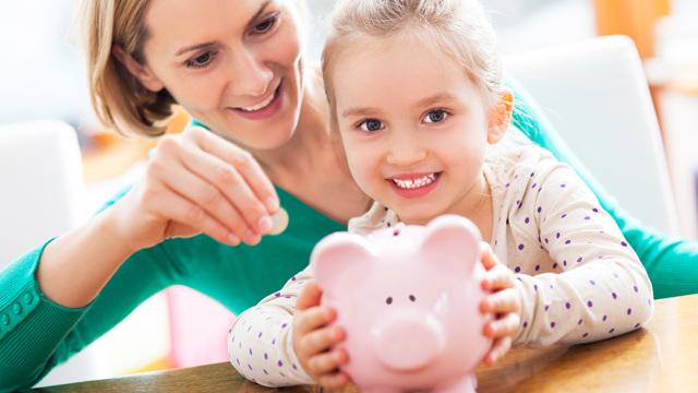 Материнский капитал в Тамбове и Тамбовской области: размер региональных выплат в 2020 году, условия получения и особенности программы, правила использования и порядок оформления, необходимые документы