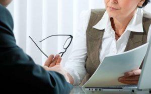 Подписан закон оналоговых льготах для предпенсионеров