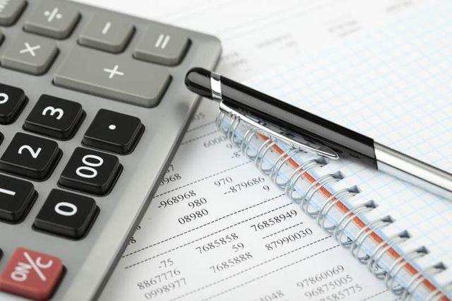 Взыскание неустойки по алиментам: правила и порядок процедуры, расчет и примеры расчета