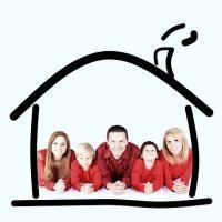 Ипотека под материнский капитал: условия и порядок получения в 2020 году