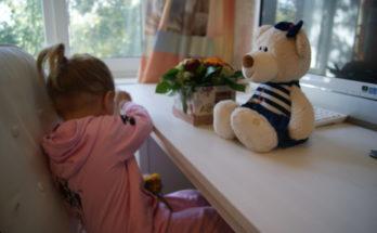 Формирование очереди и порядок приема в детский сад в Ульяновске в 2020 году: особенности и правила постановки, необходимые документы, льготный список и электронная очередь, узнать свой номер