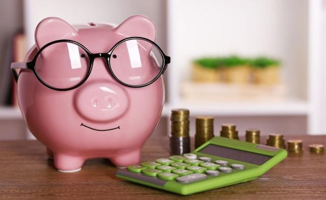 Страхование ипотеки: нужно ли или нет, какую страховку выбрать и можно ли отказаться