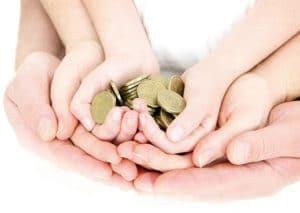Социальная помощь в Чите в 2020 году: льготы, пособия и другие меры соцподдержки для жителей Забайкальского края, государственные программы и законы