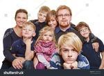 Льготы, права и привилегии многодетных семей в 2020 году: помощь и поддержка семей, что положено и как получить, документы, новости