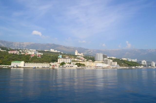 Социальная помощь в Симферополе в 2020 году: льготы, пособия и другие меры соцподдержки для жителей Республики Крым, государственные программы и законы