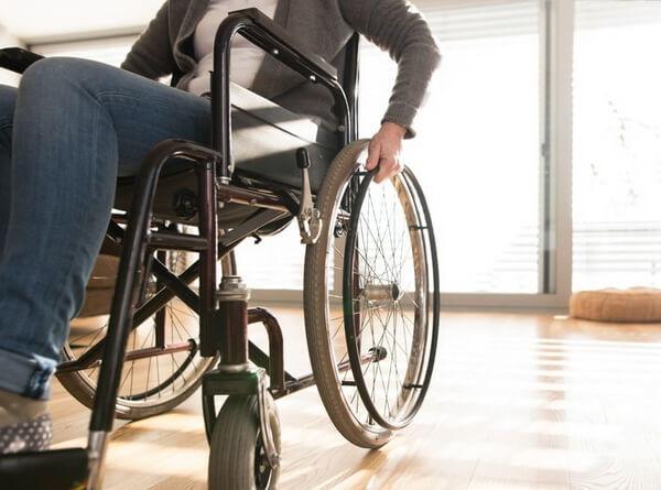 Доступная ипотека для инвалидов 1, 2 и 3 группы в 2020 году: программы и льготные условия, оформление и необходимые документы