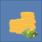 Пенсия при переезде: сохранение при смене места жительства, порядок и условия переоформления