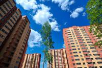 Одобрен законопроект окомпенсации ипотечного займа многодетным семьям