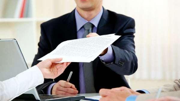 Адресная помощь в 2020 году: понятие, виды помощи, право и условия получения, особенности назначения и порядок оформления, необходимые документы