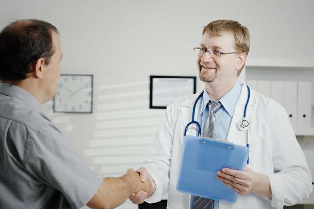 Квота на протезирование тазобедренного сустава: кому положена, как получить и оформить, необходимые документы