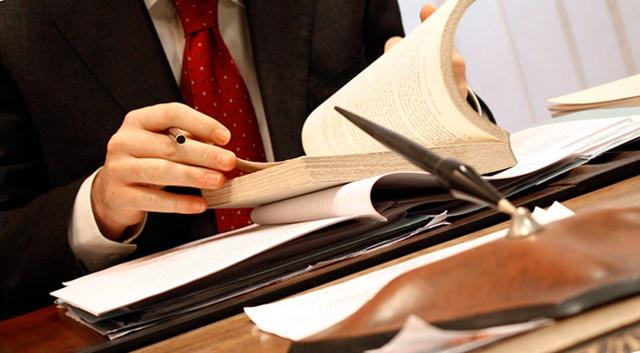 Бесплатная юридическая помощь ветеранам: правила и условия получения, законы