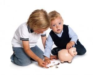 Алименты на детей от разных браков: размер, как оформить, процедура взыскания, особенности получения