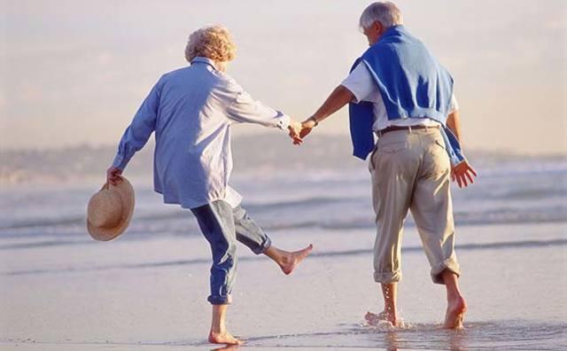 Обязательное пенсионное страхование: что это такое, субъекты системы и их права и обязанности, страховые случаи и обязательные взносы, законы