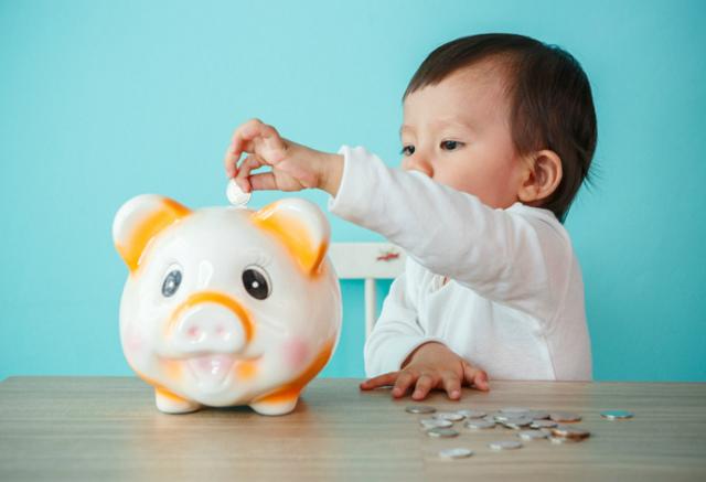 Социальная пенсия сиротам до и после 23 лет: размер в 2020 году, сроки выплат, особенности и условия назначения, законопроекты