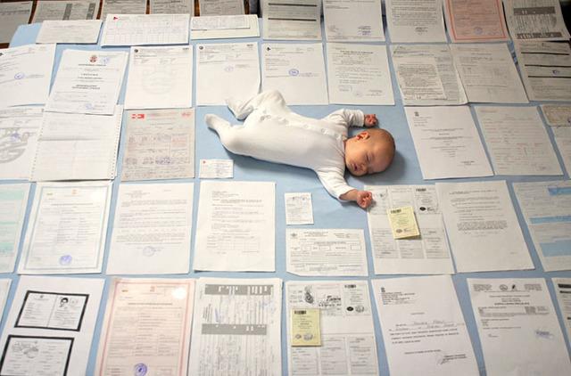 Пособие по беременности и родам в ФСС в 2020 году: особенности и правила выплат, порядок оформления, необходимые документы, образец заявления и пример расчета