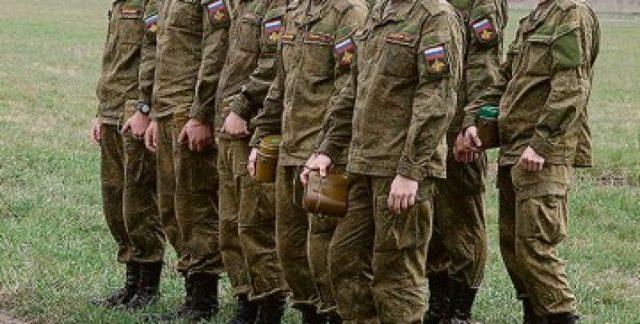 Льготы военнослужащим в 2020 году. Что положено военнослужащему