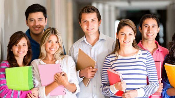 Студенческие льготы очной формы обучения в 2020 году