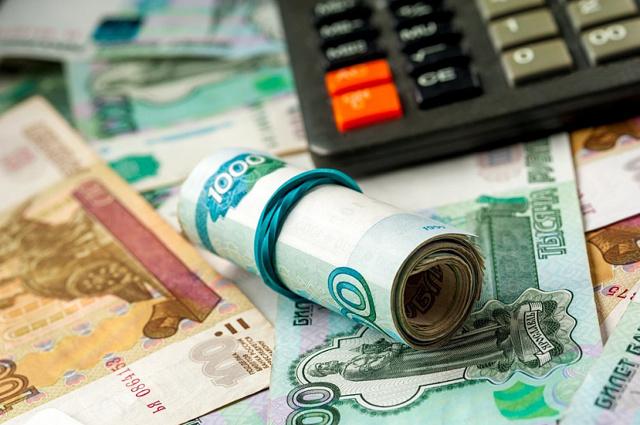 Размер и расчет страховой пенсии по случаю потери кормильца в 2020 году