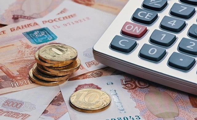 Пособия и выплаты на ребенка в Якутии (Республике Саха) в 2020 году: федеральные и региональные, размеры выплат, порядок и условия получения, необходимые документы