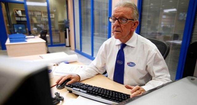 ВПравительстве пообещали, что работающие пенсионеры неостанутся без прибавки в2019г.
