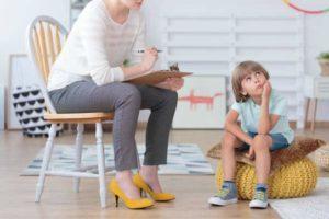 Определение места жительства ребенка: образец иска, порядок и требования, госпошлина