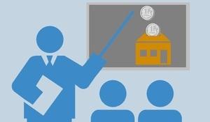 Ипотека для молодых учителей в 2020 году: льготы и субсидии, программы по жилью и условия получения