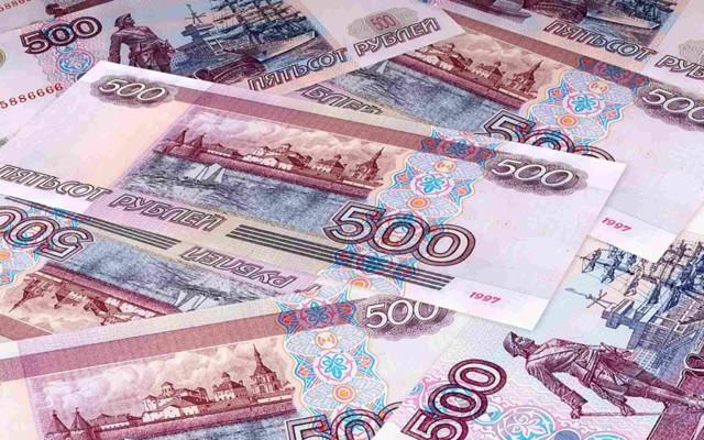 Материнский капитал в Омске и Омской области: размер региональных выплат в 2020 году, условия получения и особенности программы, правила использования и порядок оформления, необходимые документы