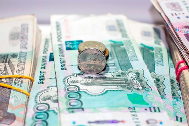 Субсидии на возмещение затрат в 2020 году: размер субсидии, пример и правила расчета, условия и особенности получения, необходимые документы