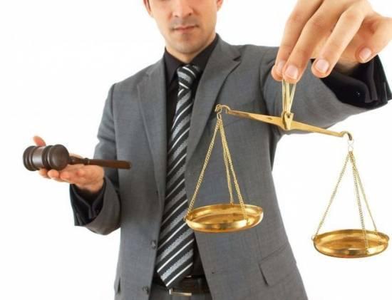 Бесплатная юридическая помощь: условия получения и правила оказания, кто и когда может на нее рассчитывать