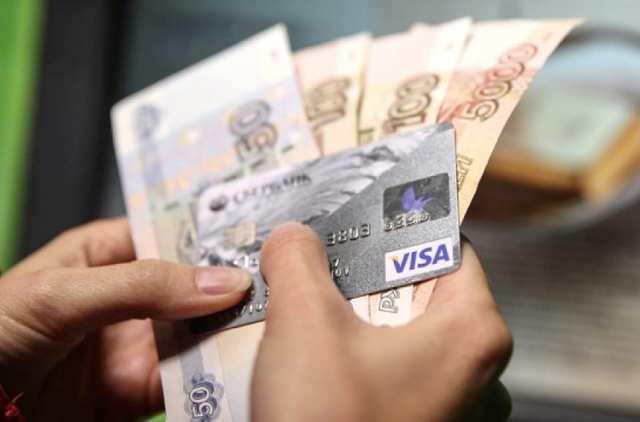 Пособия и выплаты на ребенка в Крыму в 2020 году: единовременные и ежемесячные при рождении, матерям-одиночкам, малообеспеченным и многодетным, порядок и условия получения