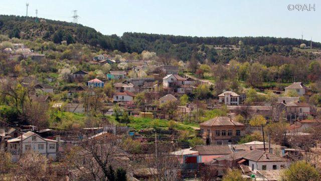 Социальное обеспечение и помощь депортированным крымским татарам: положенные преференции, правила и порядок получения и оформления, законы