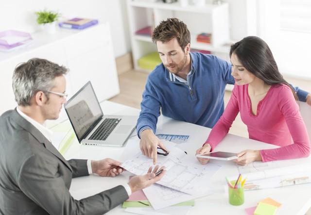 Ипотека при разводе: как разделить квартиру, особенности