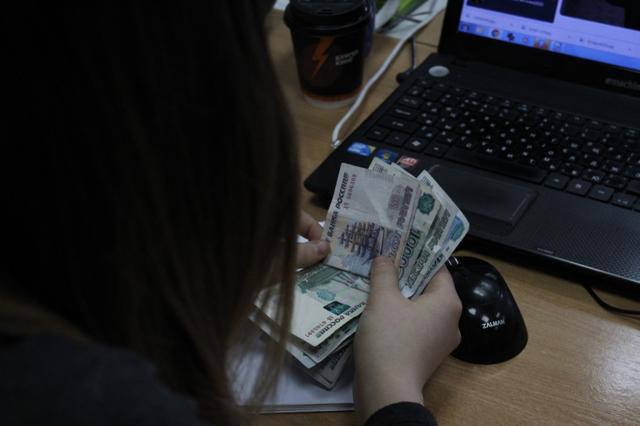 Пособия и выплаты на ребенка в республике Чувашия в 2020 году: федеральные и региональные, размеры выплат, порядок и условия получения, необходимые документы