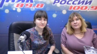 Социальная помощь в Тамбове в 2020 году: льготы, пособия и другие меры соцподдержки для жителей Тамбовской области, государственные программы и законы