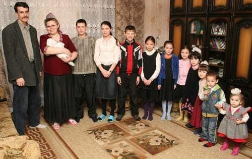 Начинается предоставление соцвыплат семьям погибших вКемерово