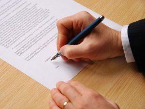 Отпуск задним числом: можно ли написать или нет, образец заявления, условия и особенности, законы
