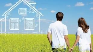 ВРФпродолжат действовать программы для молодых семей иветеранов поулучшению жилусловий