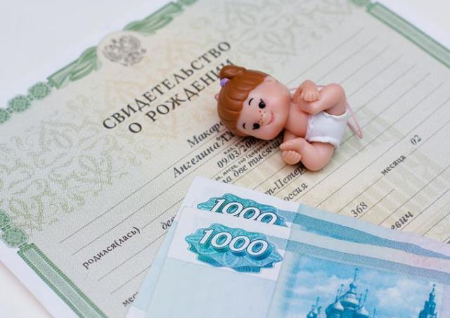 Материнский капитал в Туле и Тульской области: размер региональных выплат в 2020 году, условия получения и особенности программы, правила использования и порядок оформления, необходимые документы