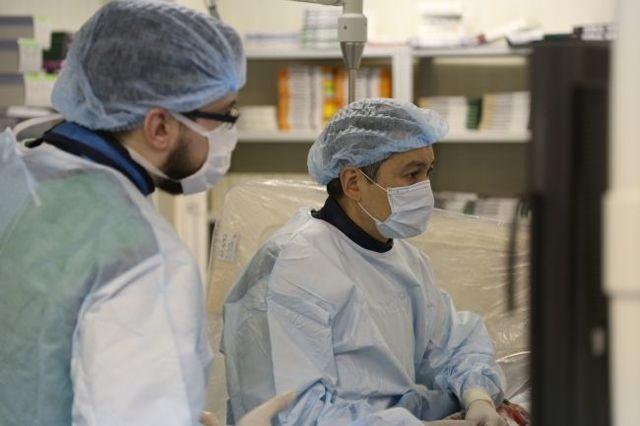 Квота на операцию и лечение в 2020 году: кому положена, как получить и оформить, необходимые документы, новости