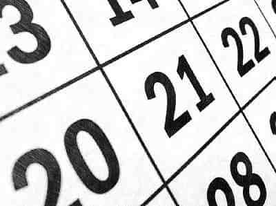Дополнительный отпуск за ненормированный рабочий день: правила и порядок предоставления, оплата компенсации, сроки