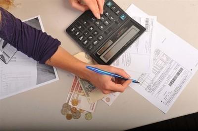 Расчет размера субсидии на оплату коммунальных услуг: порядок и особенности расчета субсидии на ЖКХ