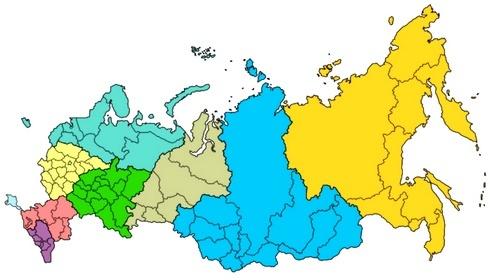 Материнский капитал в Ленинградской области: размер региональных выплат в 2020 году, условия получения и особенности программы, правила использования и порядок оформления, необходимые документы