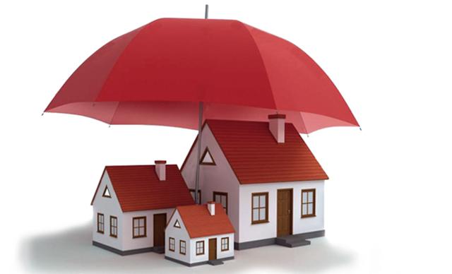 Имущественное страхование в 2020 году: понятие, виды и объекты, размеры и сроки выплат, особенности, условия и порядок процедуры
