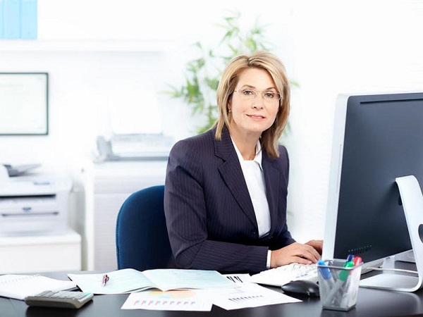 ГИС ЖКХ в 2020 году: понятие, особенности работы, порядок и правила регистрации, подробная инструкция по размещению информации